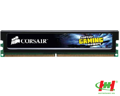 DDR3 8GB (1333) Corsair C9 CMX8GX3M1A