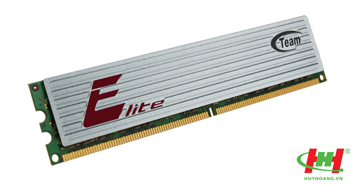 DDR3 8GB (1333) Team Elite