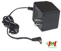 Bộ cấp nguồn TP-LINK Adapter 12V-1A