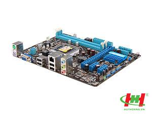 Mainboard Asus H61M - C