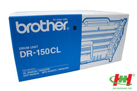 Drum Brother DR-150CL Unit (Nguyên bộ Drum chính hãng)