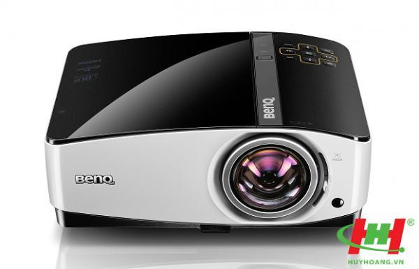 Máy chiếu 3D BenQ MX822ST