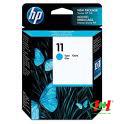 Mực in HP C4836A (HP 11 Cyan)
