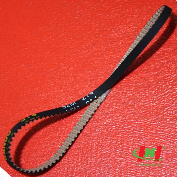 Dây Curoa Ricoh FT-6645/ 7650/ AF-550/ 551/ 700/ 1055 - S2M10 (214)