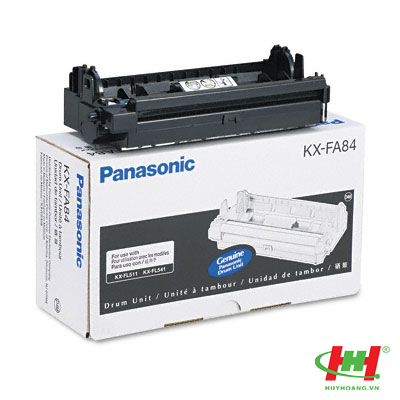 Drum Panasonic 612,  Drum Panasonic KX-FA84
