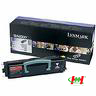 Mực in laser Lexmark E230-E330-E340