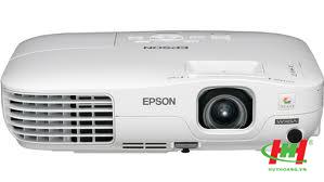 Máy chiếu EPSON EB-W10