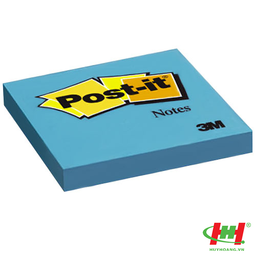 Giấy note Post it 2*3 3M