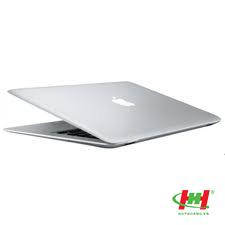 Máy tính xách tay APPLE Macbook Air MC965ZP/ A