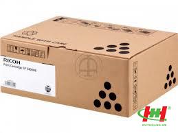 Mực máy in Ricoh SP4310N SP4100 - 407009 15k