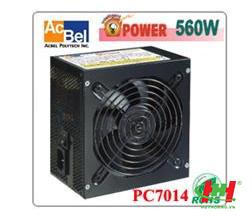 NGUỒN 560W ACBEL I POWER