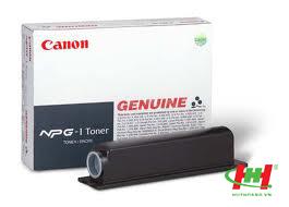 Mực Photocopy Canon NPG-1 Toner