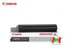Mực Photocopy Canon NPG-11 Toner