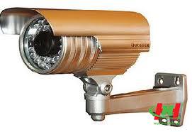Camera QUESTEK QTC 209C