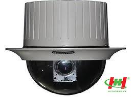 Camera QUESTEK QTC 821