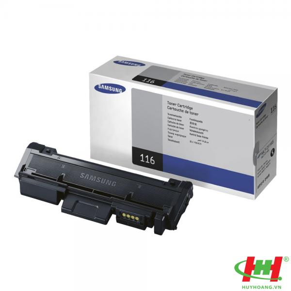 Mực in Samsung MLT-D116S/SEE