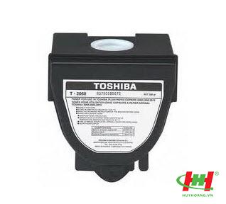 Mực Photocopy Toshiba T2060