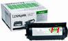 Mực in laser Lexmark T520-T522