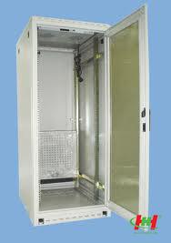 """Hệ thống VMA Rack Cabinet 19"""" 15U D600"""