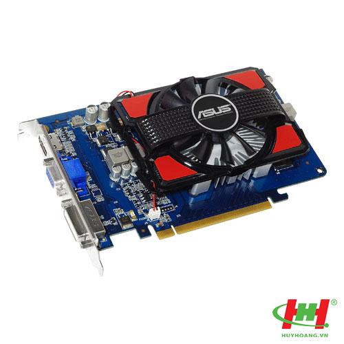 Card Màn Hình VGA 2GB Asus GT630 - 2GD3