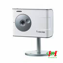 CAMERA IP Network Camera IP7135