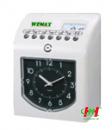 Máy chấm công WEMAX WE-9300