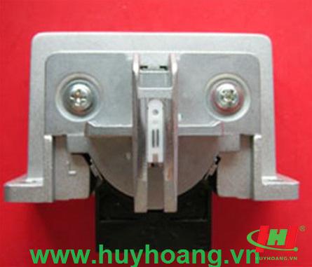 Đầu kim máy in Epson LQ2190 (full box)