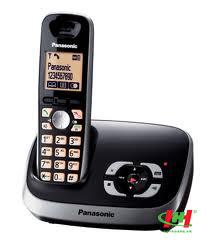 Panasonic KX-TG6521