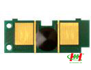 Chip Laser màu HP-3500/3700 Black