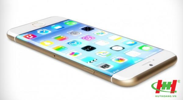 Iphone 6 64gb chính hãng