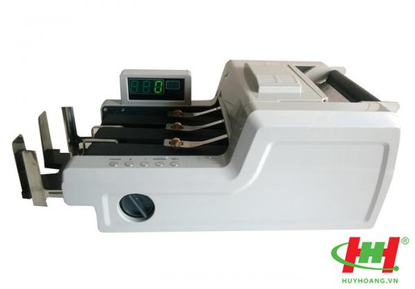 Máy đếm tiền Bill Counter ZJ-5500C