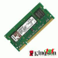 Ram Laptop 2GB DDR3 Kingston