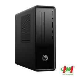 Máy tính để bàn HP 280 G4 Microtower 7AH83PA (i5-9400/ 4GB/ 1TB HDD/ UHD 630/ Free DOS)