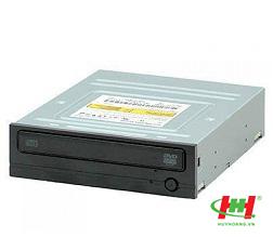 DVD SAMSUNG - SH222BB - Sata Tray