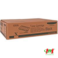 Mực in xerox CT350670-Black