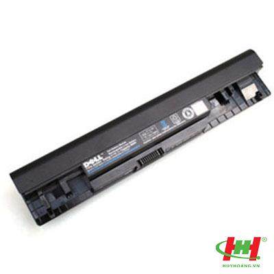 Pin Dell Insprion 1464,  1564,  1764 - 6cell Oem