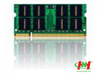 Ram Laptop 1GB DDR2 Kingmax 800