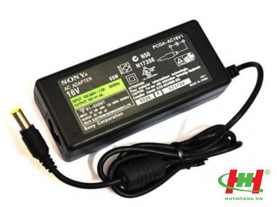 Adapter Sony, Sạc Laptop Sony Mini 10.5V-1.9A, Adapter Sony Sac Laptop Sony Mini 105V-19A