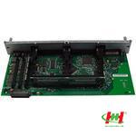 Board Formatter HP 5000