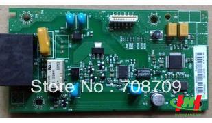 Board fax hp 1522nf