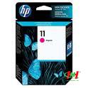 Mực in HP C4837A (HP 11 Magenta)