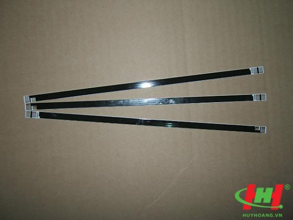 Đèn sấy HP1010-220V