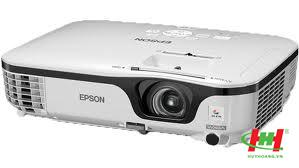 Máy chiếu EPSON EB-W12