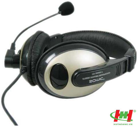 Headphone SOMIC ST2688