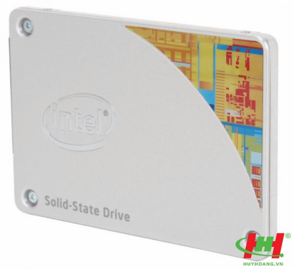 Ổ cứng Intel SSD 120GB/ 530 Tray
