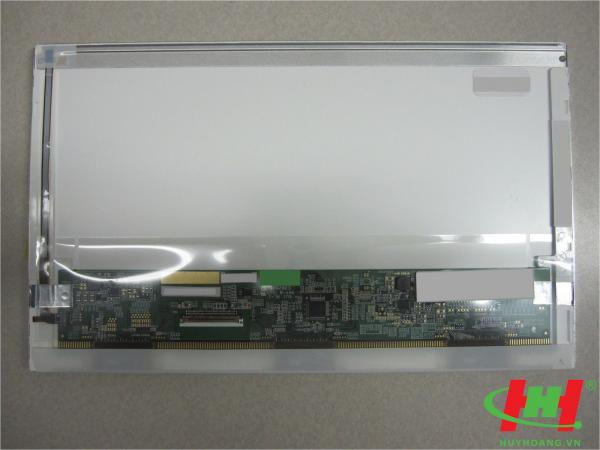 "LCD Laptop 13.3"" Led Dày"
