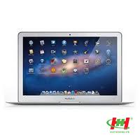 Máy tính xách tay APPLE Macbook Air MC966ZP/ A