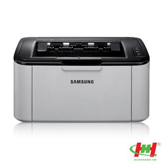 Máy in laser Samsung ML-1671 - dòng thay thế ML-2164
