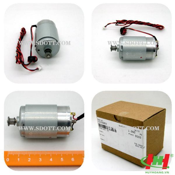 Motor Epson R270/ R290/ R310 CR
