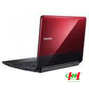 Laptop SamSung NP-RC418-S02VN